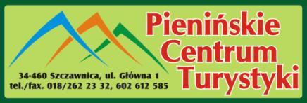 Pienińskie Centrum Turystyki