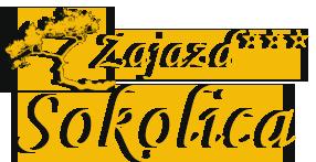 Sokolica Krościenko n.D